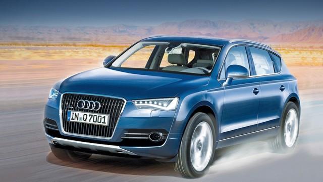 2015-Audi-Q7-Spy-Shots